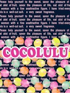 COCOLULU010.jpg