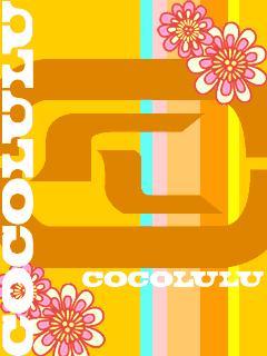 COCOLULU013.jpg