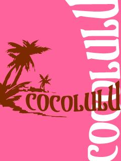 COCOLULU014.jpg