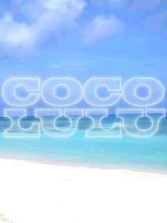 COCOLULU015.jpg