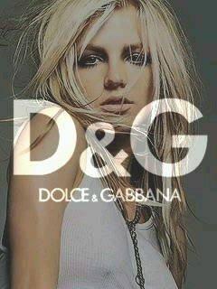DG002.jpg