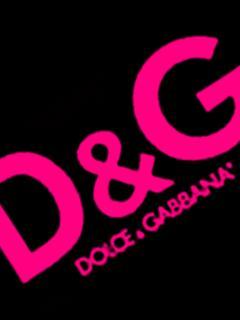 DG026.jpg