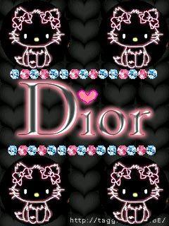 Dior009.jpg