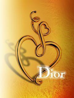 Dior010.jpg