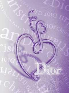 Dior011.jpg