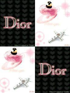 Dior012.jpg
