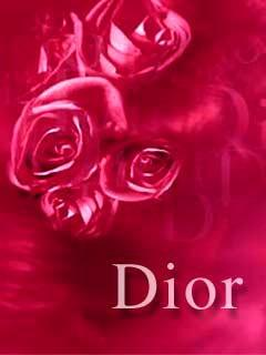 Dior016.jpg