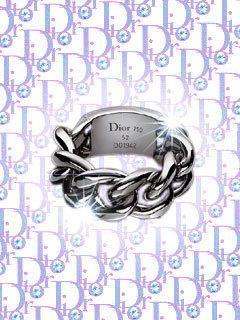 Dior017.jpg