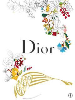 Dior023.jpg
