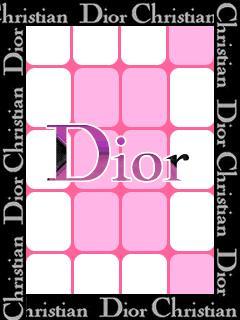 Dior026.jpg