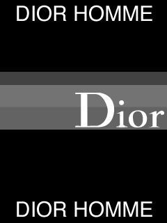 Dior027.jpg