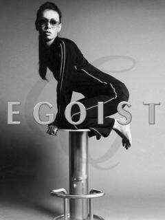 EGOIST00003.jpg