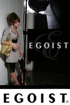 EGOIST001.jpg