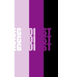 EGOIST007.jpg