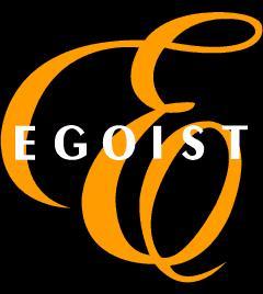 EGOIST008.jpg