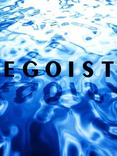 EGOIST011.jpg