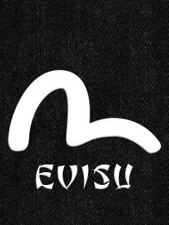 EVISU009.jpg