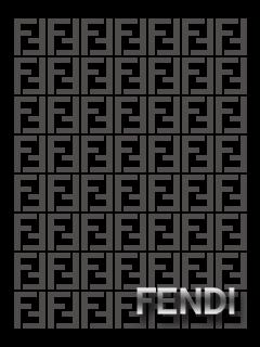 FENDI008.jpg
