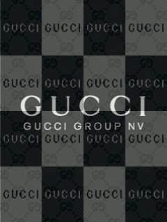GUCCI006.jpg