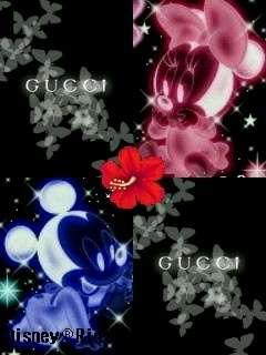 GUCCI017.jpg