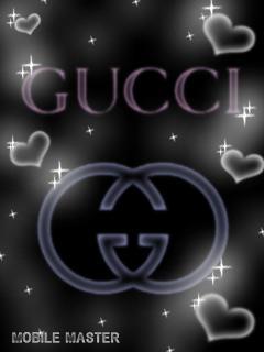 GUCCI020.jpg