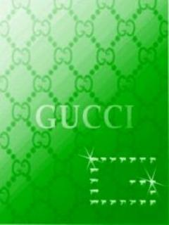 GUCCI021.jpg