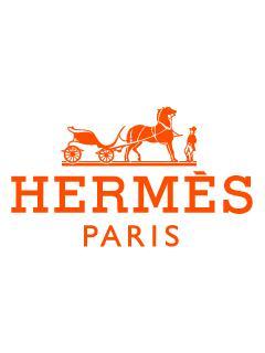 HERMES001.jpg