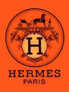 HERMES002.jpg