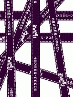 HERMES006.jpg