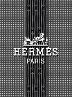 HERMES007.jpg