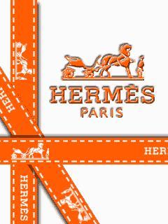 HERMES012.jpg