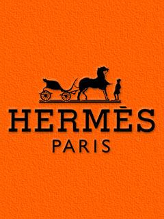 HERMES015.jpg