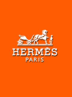 HERMES016.jpg