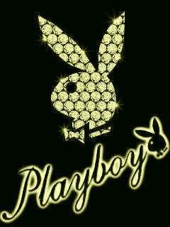 PLAYBOY003.jpg