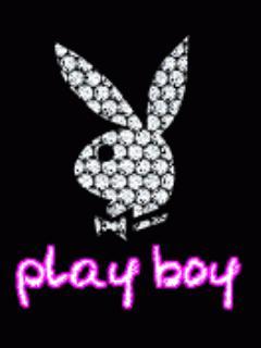 PLAYBOY004.jpg