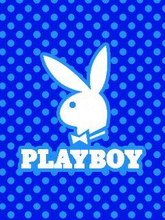 PLAYBOY007.jpg