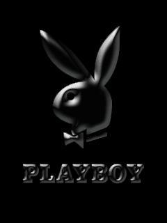 PLAYBOY008.jpg
