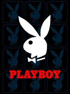 PLAYBOY009.jpg