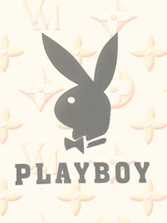 PLAYBOY011.jpg
