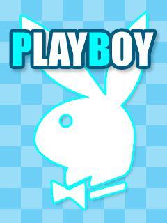 PLAYBOY013.jpg
