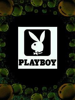 PLAYBOY017.jpg