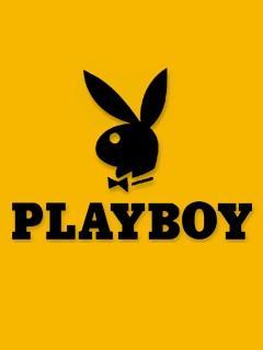 PLAYBOY018.jpg