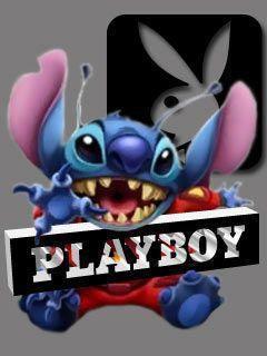PLAYBOY021.jpg