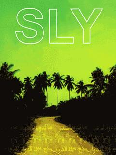 SLY007.jpg