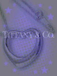 TIFFANY001.jpg