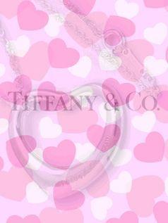TIFFANY003.jpg