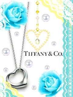 TIFFANY007.jpg