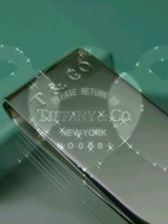 TIFFANY008.jpg