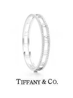 TIFFANY020.jpg