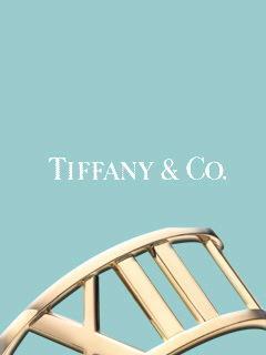 TIFFANY025.jpg